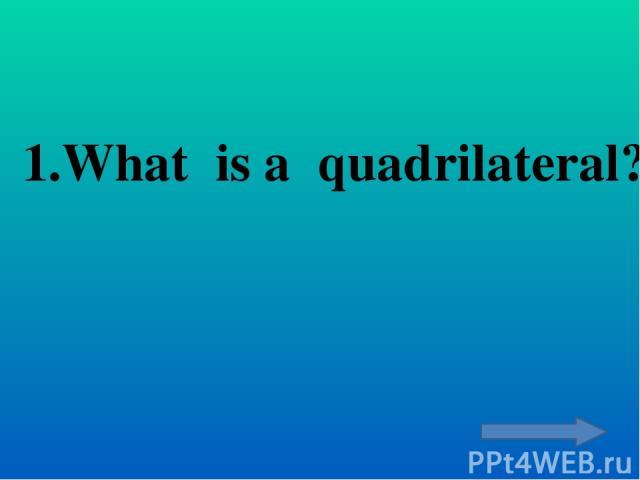 3.Formula perimeter of a parallelogram?