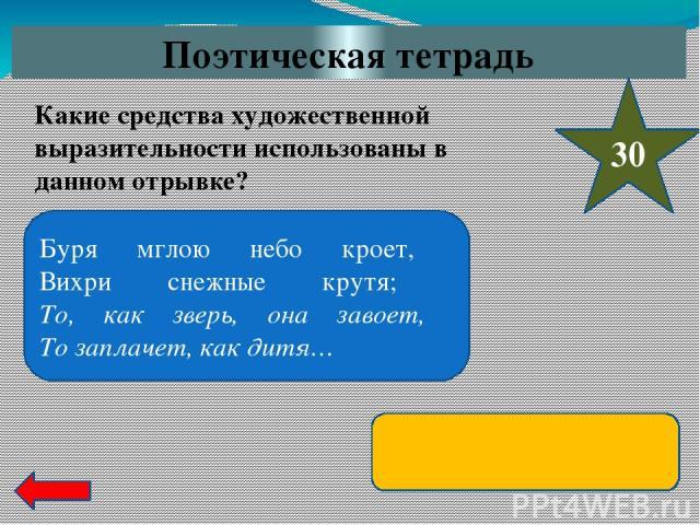 Источники: http://pushkin.ru/news/pushkin-news/interesnie-fakti-o-pushkine-1208.html http://www.kostyor.ru/ http://www.detskiy-mir.net/ www.litmir.co http://www.dzu-dzu.ru/khram-khrista-spasitelya http://ru.wikipedia.org http://us.123rf.com/450wm/le…