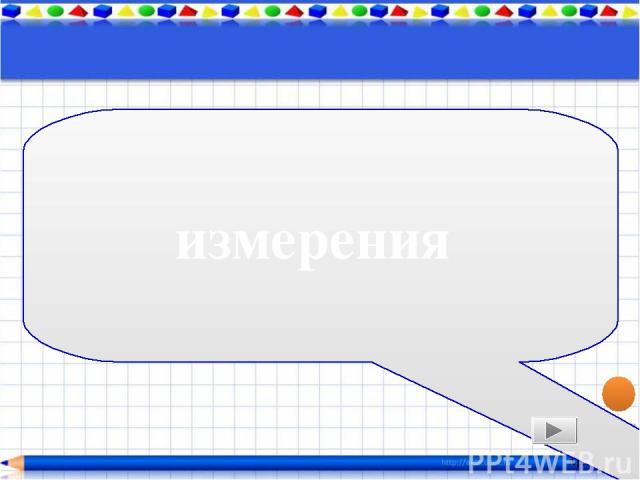 Учимся Aprelskaya Как записать результат измерения Обозначим: L - длина коробки. Запишем значение погрешности: Δ L = 0,05см Измерено: L = 4,6 см Результат измерения: L = 4, 6 см ± 0, 05 см Или, по – другому: L = (4, 6 ± 0, 05) см