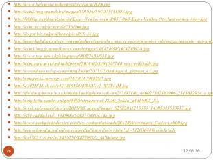 http://www.belrussia.ru/kontent/pict/razn/1086.jpg http://cdn2.img.sputnik.by/im