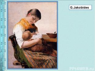 G.Jakobides