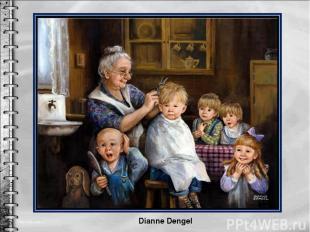 Dianne Dengel