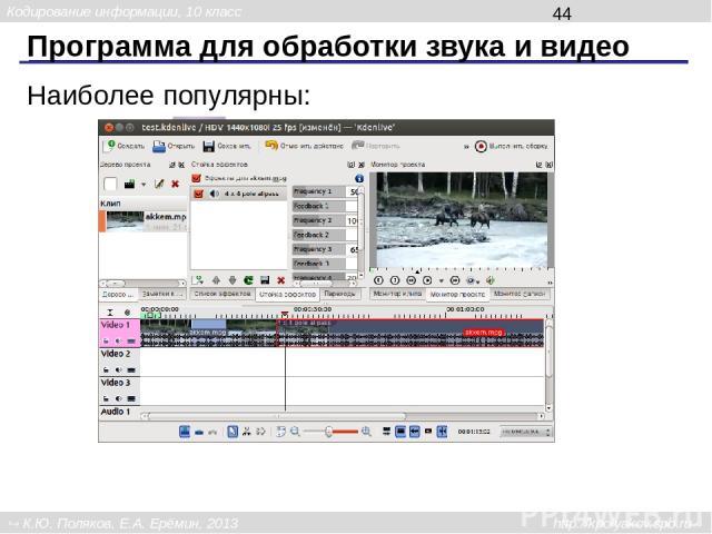 Интеллект-карта прикладное программное обеспечение офисные программы текстовые процессоры табличные процессоры программы для создания презентаций СУБД программы для работы в Интернете браузеры почтовые программы программы для онлайн-общения графичес…