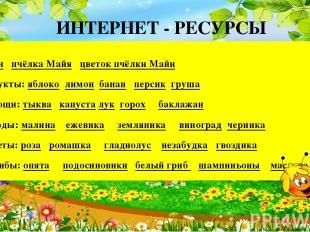 АВТОР ШАБЛОНА: Ранько Елена Алексеевна учитель начальных классов МАОУ лицей №21