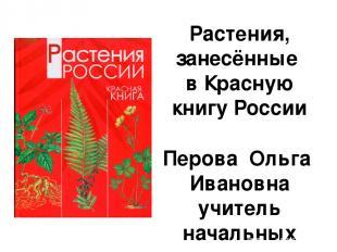 Подснежник узколистный Меч-трава обыкновенная Скабиоза Ольги Астрагал донской Др