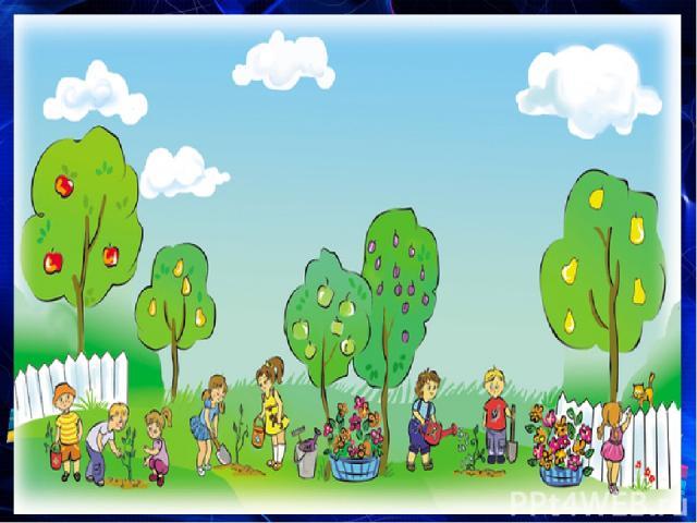 Как ты можешь помочь в охране воздуха? А4 1. меньше дышать 2. не ездить в автобусе 4. бороться с браконьерами 3. высаживать деревья
