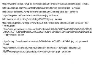 http://www.moslanka.ru/wp-content/uploads/2013/08/Slivovaya-kostochka.jpg - слив