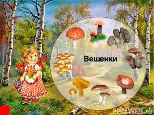 http://img0.liveinternet.ru/images/attach/c/3/76/122/76122218_4126101_02.jpg Фон