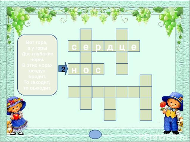 Источники изображений: http://img1.liveinternet.ru/images/attach/c/7/96/916/96916131_5111852_Kopiya_84172647__.png - дети http://fotohomka.ru/images/Nov/16/606429351609492ee51c65b7e4c5b401/mini_8.jpg - виноград http://hcenter-irk.info/sites/default/…