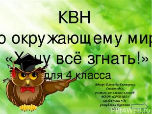 Визитная карточка Ekaterina050466