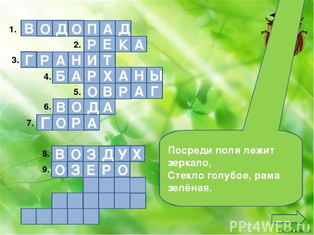 Молодцы ! Творческих успехов! Ekaterina050466