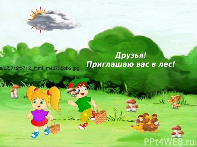 http://sessiya-ua.com/pars_docs/refs/6/5712/5712_html_m48735bb2.jpg корзинка Друзья! Приглашаю вас в лес!
