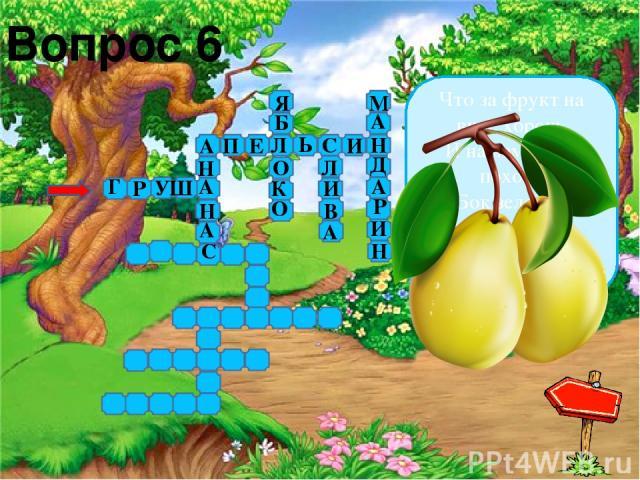 Апельсин - вечнозелёное плодовое дерево, достигает в высоту от 6 до 12 метров. Впервые апельсин попал в Европу в 1548 году из Южного Китая. Слово апельсин переводится как «китайское яблоко». В дикорастущем виде апельсин не встречается. Районы произр…