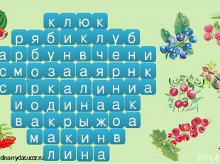 Источники Шаблон презентации авторский: http://barvinok.ucoz.net/avatar/02/88630