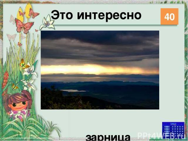 Удивительное рядом 10 Озеро Байкал Категория Ваш ответ