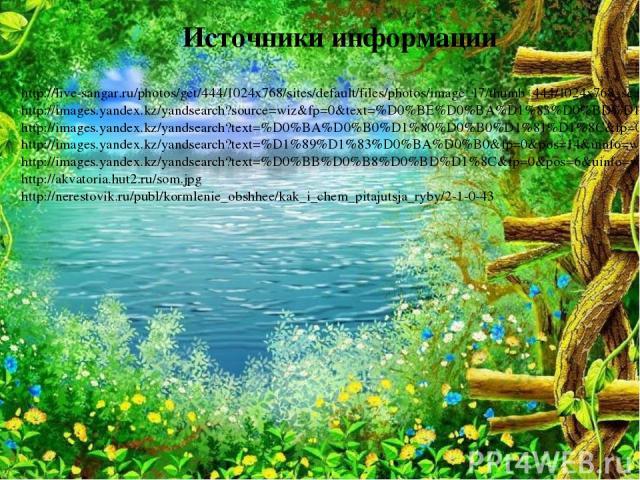 http://live-sangar.ru/photos/get/444/1024x768/sites/default/files/photos/image_17/thumb_444/1024x768_scale_thumb_Okno_v_leto.jpg http://images.yandex.kz/yandsearch?source=wiz&fp=0&text=%D0%BE%D0%BA%D1%83%D0%BD%D1%8C&noreask=1&pos=19&lr=162&rpt=simag…