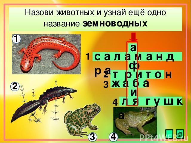 Ресурсы: http://www.mobilmusic.ru/wallpaper.php?id=419333 http://nevseoboi.com.ua/oboi-wallpapers/grafika-3d/page,2,1630-prazdnichnye-i-abstraktnye-fony-87-oboev.html http://900igr.net/photo/tsvet-i-forma/TSveta-krasnyj.files/011-Salamandra.html htt…