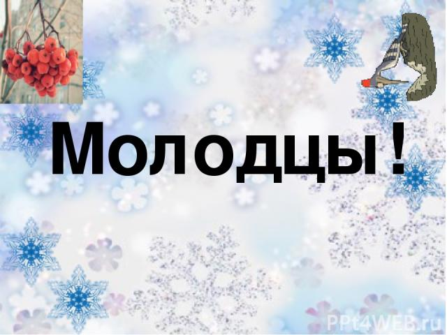 загадки http://bukashka.org/index.php/home/helpbuka/zagadki-po-alfavitu/86-zagadki-detskie/410-zagadki-pro-ptic.html -загадка про дрозда http://neposed.net/kids-literature/zagadki/zagadki-o-prirode/zagadki-pro-ptits-rossii/zagadki-pro-chizha.html- з…