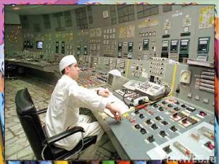 Уран Радиоактивные элементы типа урана излучают быстрые частицы, энергия которых