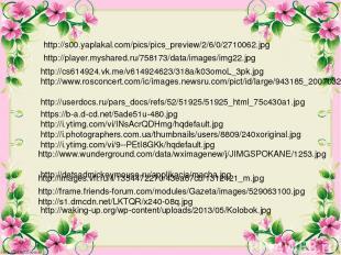 http://s00.yaplakal.com/pics/pics_preview/2/6/0/2710062.jpg http://player.myshar
