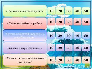 Источники информации http://www.sdhram.ru/upload/medialibrary/116/1166c0511f5aed