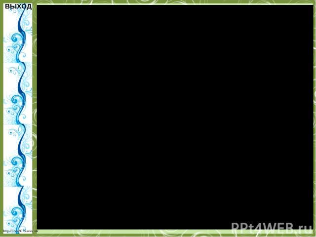 Интернет-ресурсы: Автор шаблона презентации: Фокина Лидия Петровна, учитель начальных классов МКОУ «СОШ ст. Евсино» Искитимского района Новосибирской области, Сайт http://linda6035.ucoz.ru/ Рамка нежная http://img-fotki.yandex.ru/get/6520/16969765.9…