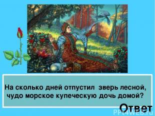 Интернет – ресурсы http://denis-sergeev2005.narod.ru/konek-gorbunok/1.jpg http:/