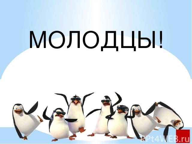 http://oboi.kards.qip.ru/images/wallpaper/8b/56/153227_1024_768.jpg -пингвин http://img3.wikia.nocookie.net/__cb20150113025312/dreamworks/images/8/84/~KamilaTwilighter_%285%29.png - группа пингвинов http://www.penguinsofmadagascar.co.uk/tumblr/img/p…