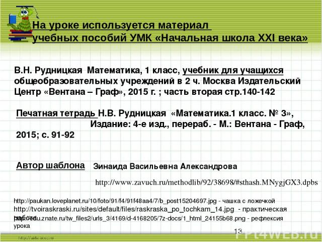 http://tvoiraskraski.ru/sites/default/files/raskraska_po_tochkam_14.jpg - практическая работа http://paukan.loveplanet.ru/10/foto/91/f4/91f48aa4/7/b_post15204697.jpg - чашка с ложечкой Автор шаблона Зинаида Васильевна Александрова http://www.zavuch.…