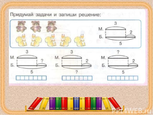 corowina.ucoz.com