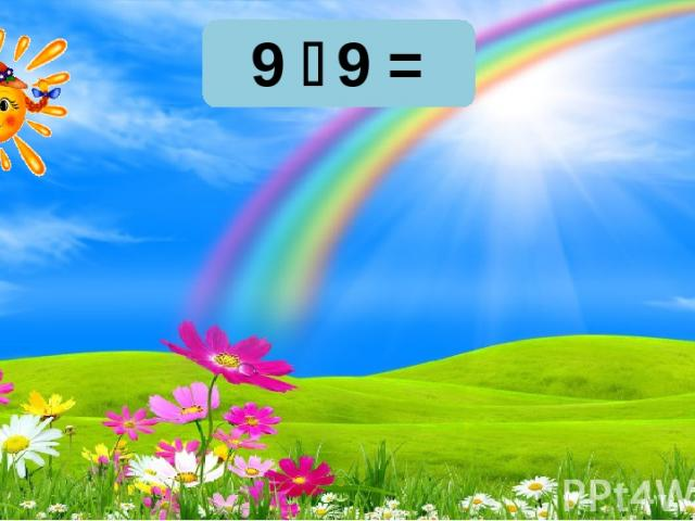 80 81 78 9 9 = 80 90 78