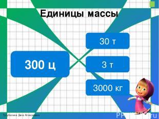 Источники информации Маша Маша Маша Маша Стрелка Листочек на кнопке Работа выпол