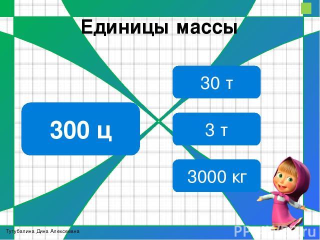 Источники информации Маша Маша Маша Маша Стрелка Листочек на кнопке Работа выполнена в рамках мастер-класса
