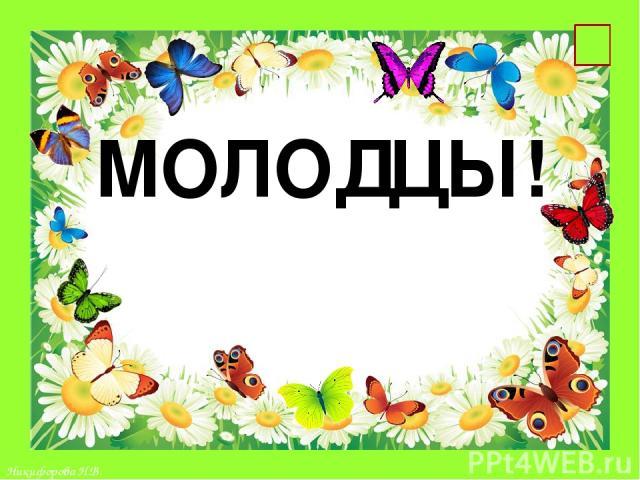 Фон- http://ms2.znate.ru/tw_files2/urls_7/31/d-30667/30667_html_6fdc7ca8.jpg Бабочка цветная Бабочка малиновая Бабочка жёлтая Бабочка синяя Бабочка красная Бабочка зелёная Стих Анимация бабочки Звуки авторские, обработаны в программе Audacity Ведущи…