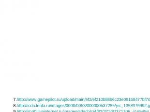 http://www.gamepilot.ru/upload/main/ef2/ef210b88b6c23e091b8477bf7dfc183b.png htt
