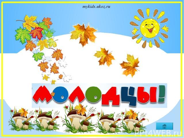 mykids.ukoz.ru