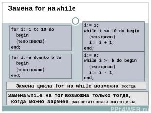 Вычислить значение : , если х изменяется от 5 до 15 с шагом 0,5. Цикл с постусло