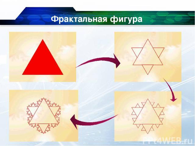 Цветовые модели и их виды По принципу действия перечисленные цветовые модели можно условно разделить на три класса: аддитивные (RGB), основанные на сложении цветов; субтрактивные (CMY, CMYK), основу которых составляет операция вычитания цветов (субт…