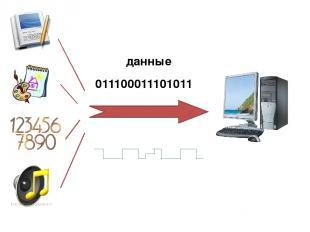 011100011101011 данные