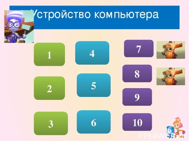 Если к однозначному числу приписать такую же цифру, во сколько раз увеличится число? В 2 раза В 4 раза В 10 раз В 11 раз