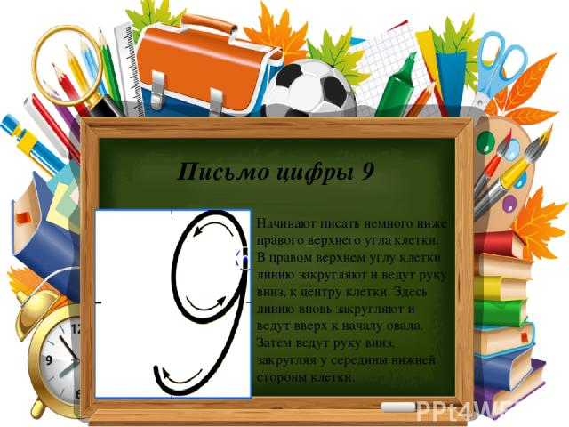 Источники: http://www.razumniki.ru/images/articles/obuchenie_detey/propisi_2.gif http://www.razumniki.ru/images/articles/obuchenie_detey/propisi_1.gif http://www.razumniki.ru/images/articles/obuchenie_detey/propisi_3.gif http://www.razumniki.ru/imag…