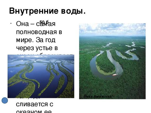 Рельеф 20 б Этот географический объект материкового происхождения, по сути является продолжением гор на окраине. Находится с югу от материка. Отделяется от него проливом.