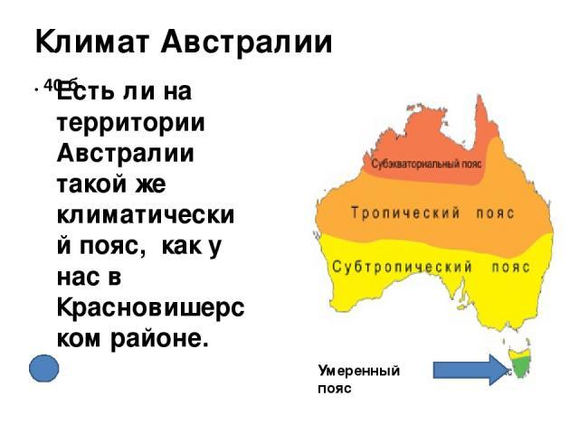 ГП 10 б Имеет точку, где сходятся все меридианы Земли. Люди, изучающие эту территорию ходят вверх ногами. Лето там зимой, а зима – летом! Южный полюс