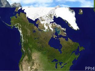 Топ-5 самых больших городов Канады Торонто Монреаль Колгари Оттава Эндмонтон Мес