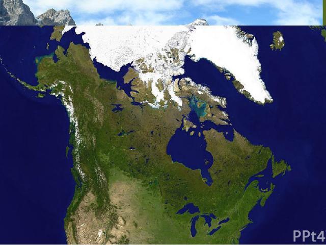 Топ-5 самых больших городов Канады Торонто Монреаль Колгари Оттава Эндмонтон Место Город Провинция Насление 1 Торонто Онтарио 2 615 060 человек (2011) 2 Монреаль Квебек 1 650 000 человек (2011) 3 Колгари Альберта 1 096 833 человек (2011) 4 Оттава Он…