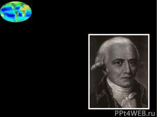 1в. Определение понятия «биосфера» 1803 год французский натуралист Жан-Батист Ла