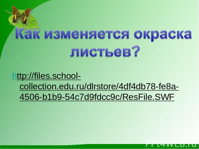 http://files.school-collection.edu.ru/dlrstore/4df4db78-fe8a-4506-b1b9-54c7d9fdcc9c/ResFile.SWF