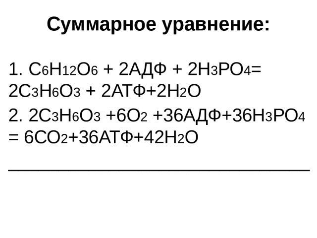 Окисление ПВК при аэробном дыхании происходит в: хлоропластах цитоплазме матриксе митохондриях