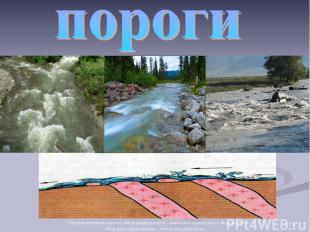 * Образовательный портал «Мой университет» - www.moi-universitet.ru Факультет «Р
