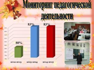 Ященко Елена Георгиевна 11